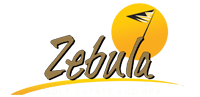 Zebula Golf Estate & Spa